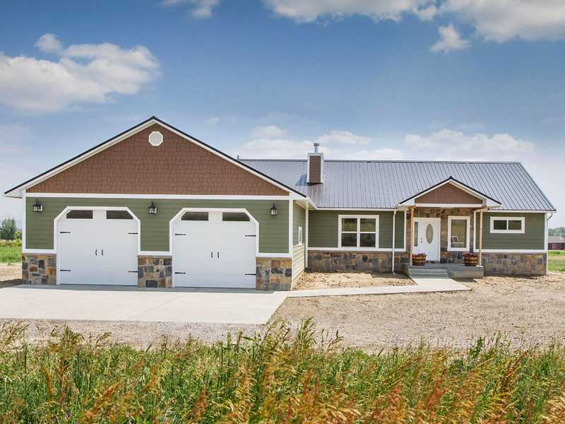 Real Estate for Sale, ListingId: 34239887, Joliet,MT59041