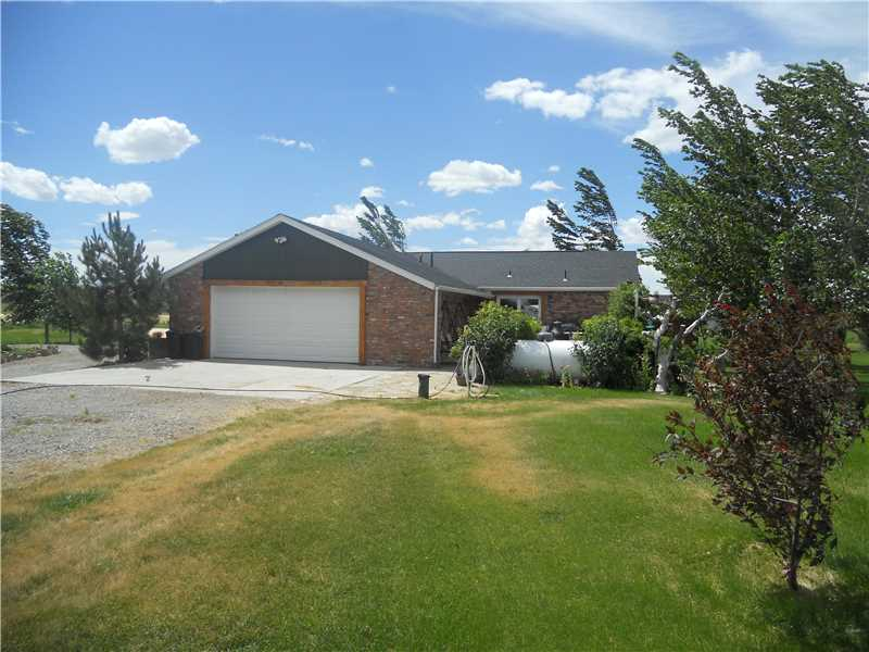 Real Estate for Sale, ListingId: 34363748, Ballantine,MT59006