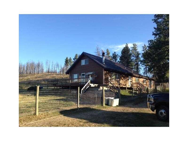 Real Estate for Sale, ListingId: 34372246, Roundup,MT59072