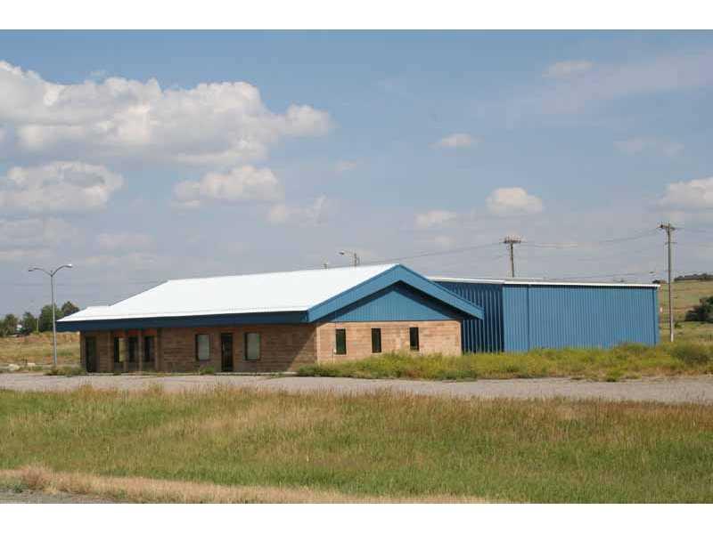 Real Estate for Sale, ListingId: 34372244, Big Timber,MT59011