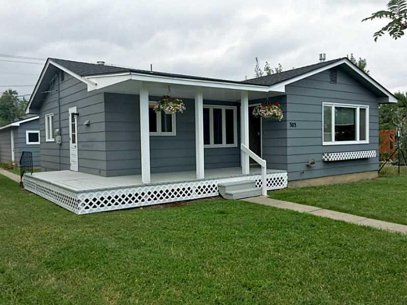 Real Estate for Sale, ListingId: 34447777, Red Lodge,MT59068