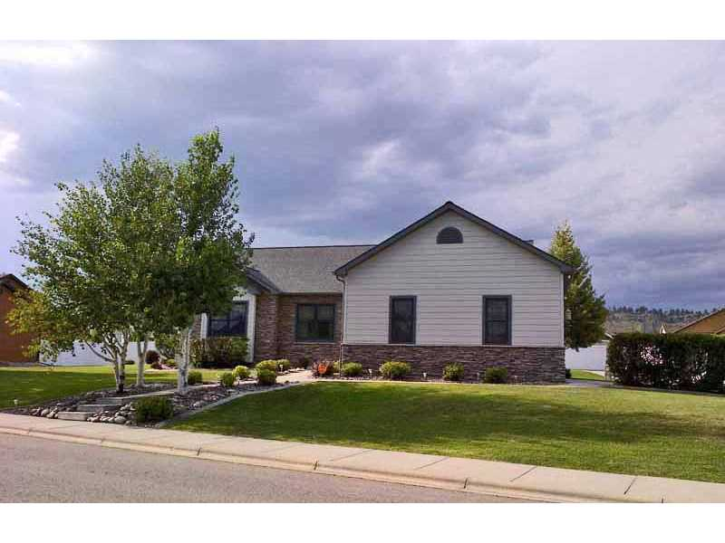 1732 Waterford Cir, Billings, MT 59106