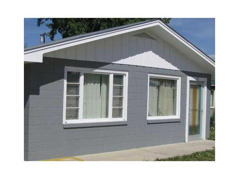 Real Estate for Sale, ListingId: 34504445, Lavina,MT59046