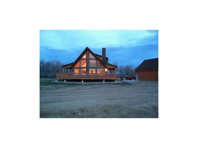Real Estate for Sale, ListingId: 34508027, Hardin,MT59034