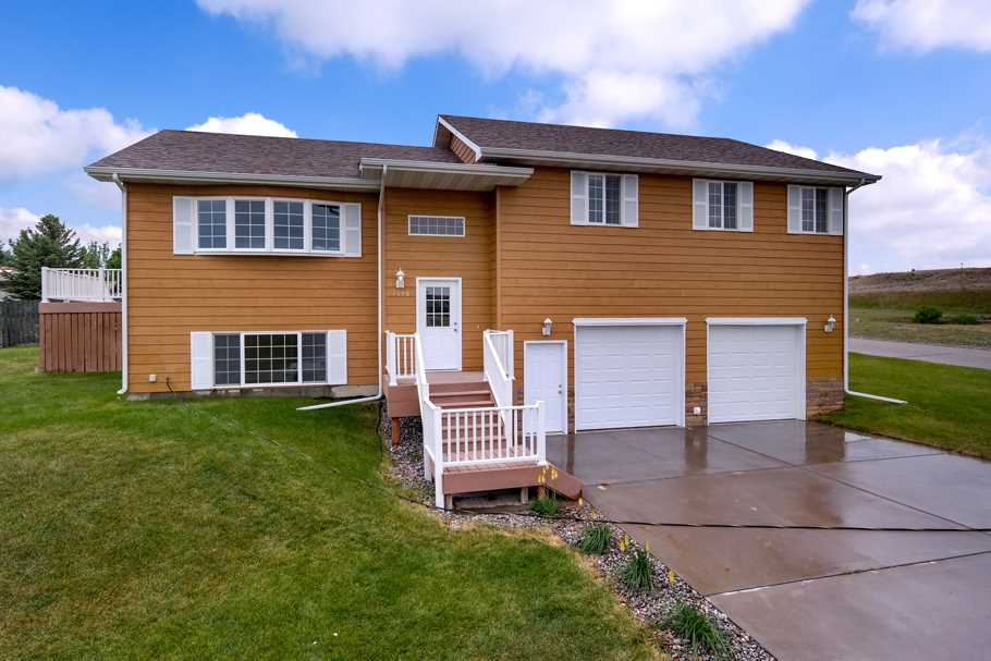 6150 Sam Snead Trl, Billings, MT 59106