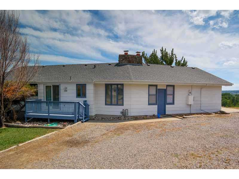 1510 Longhorn Way, Billings, MT 59105