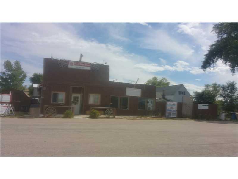 Real Estate for Sale, ListingId: 34577931, Boyd,MT59013