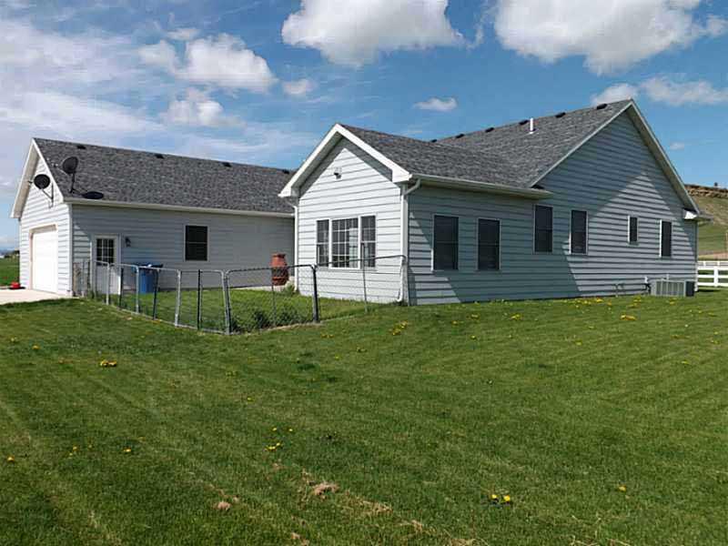 Real Estate for Sale, ListingId: 34645943, Laurel,MT59044
