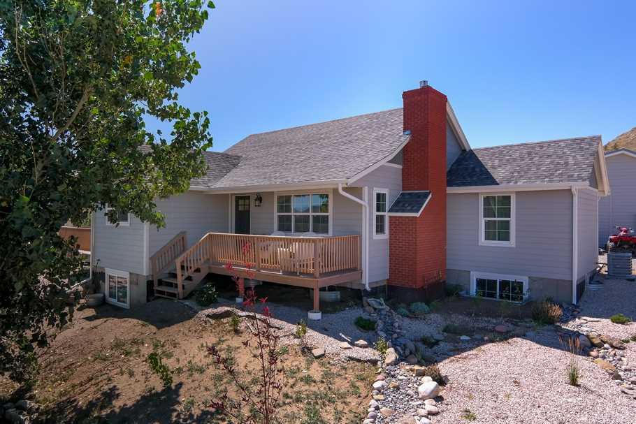 1052 Pryor Creek Rd, Huntley, MT 59037