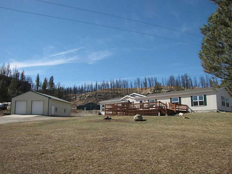 Real Estate for Sale, ListingId: 34821963, Roundup,MT59072