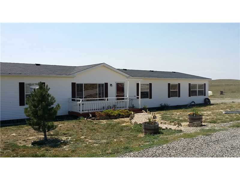 Real Estate for Sale, ListingId: 34907219, Park City,MT59063