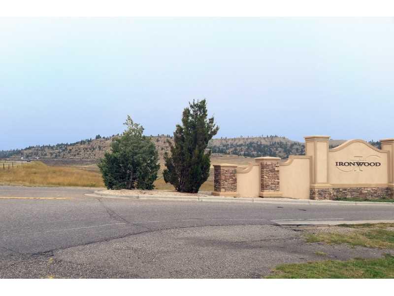 6421 Woodfield Ct, Billings, MT 59106