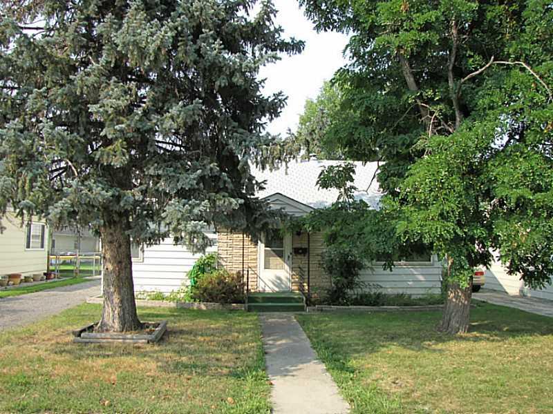 1431 Avenue B, Billings, MT 59102