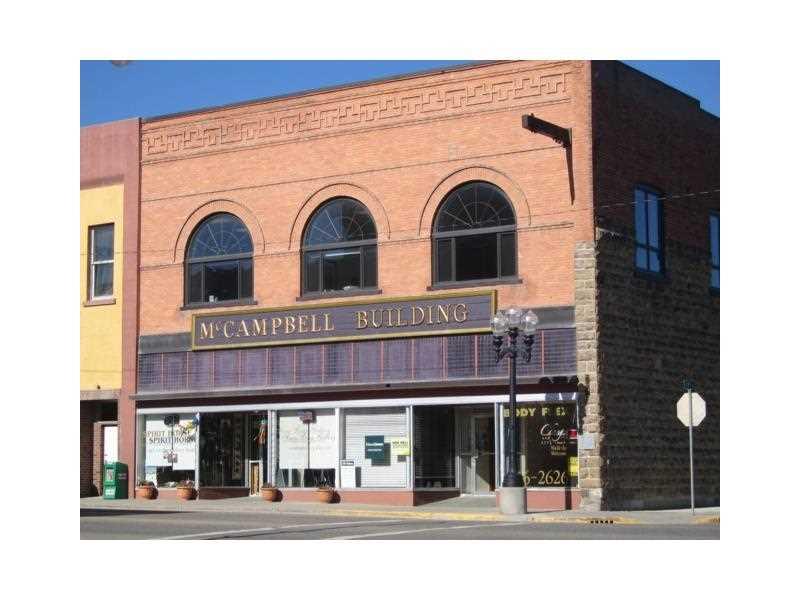 Real Estate for Sale, ListingId: 35107215, Red Lodge,MT59068
