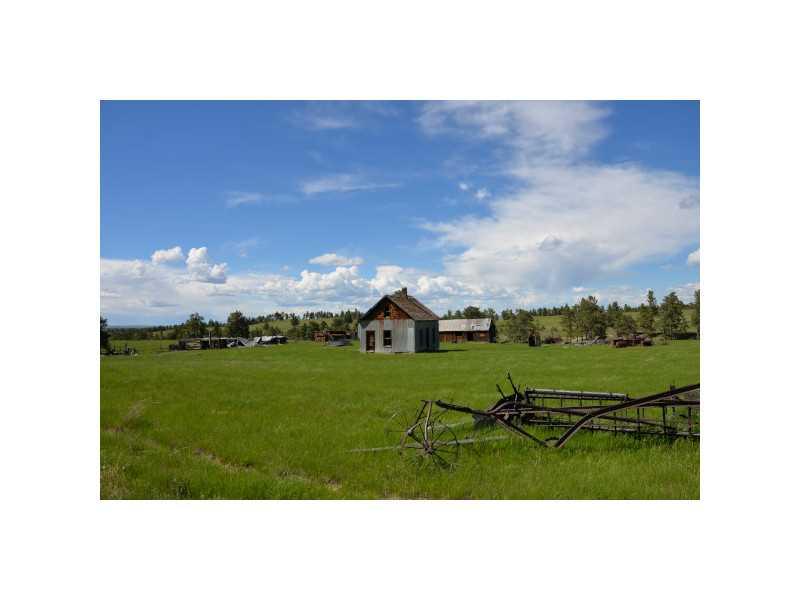Real Estate for Sale, ListingId: 35107223, Roundup,MT59072