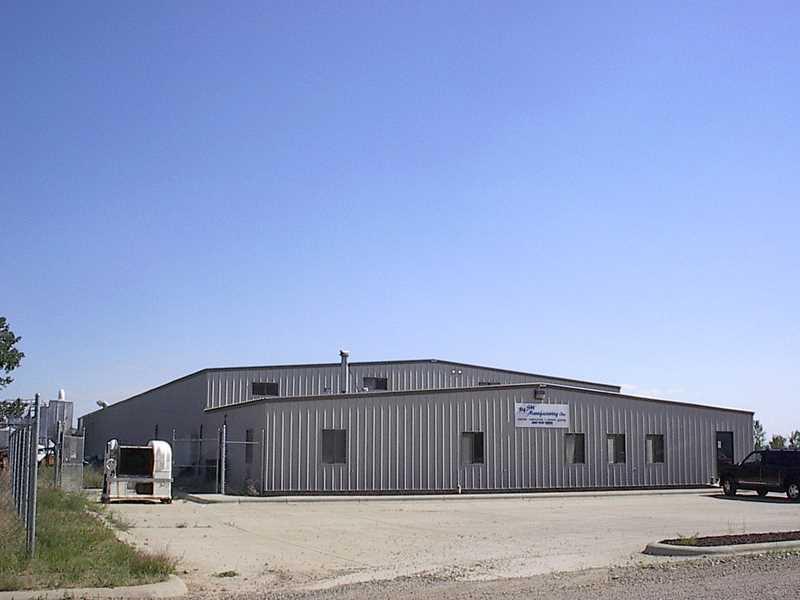 Real Estate for Sale, ListingId: 35134790, Roundup,MT59072