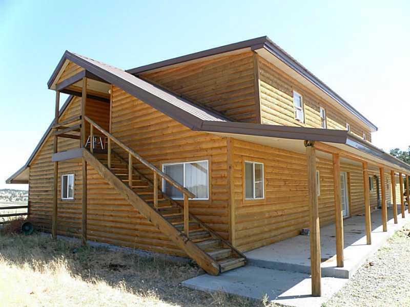 Real Estate for Sale, ListingId: 35153523, Roundup,MT59072