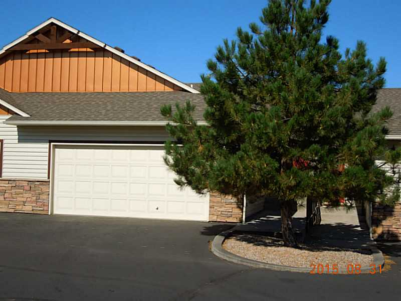 4048 Rifle Creek Trl # 2, Billings, MT 59106
