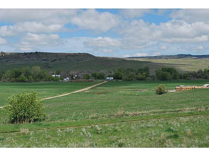 Real Estate for Sale, ListingId: 35233660, Boyd,MT59070