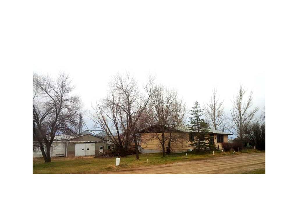 Real Estate for Sale, ListingId: 35390781, Carter,MT59420
