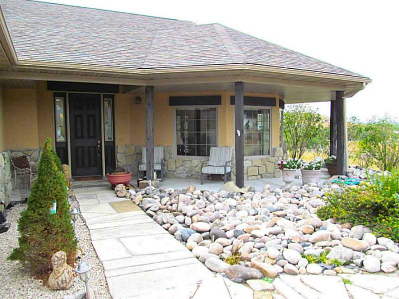 4508 Santa Rosa Ln, Billings, MT 59101