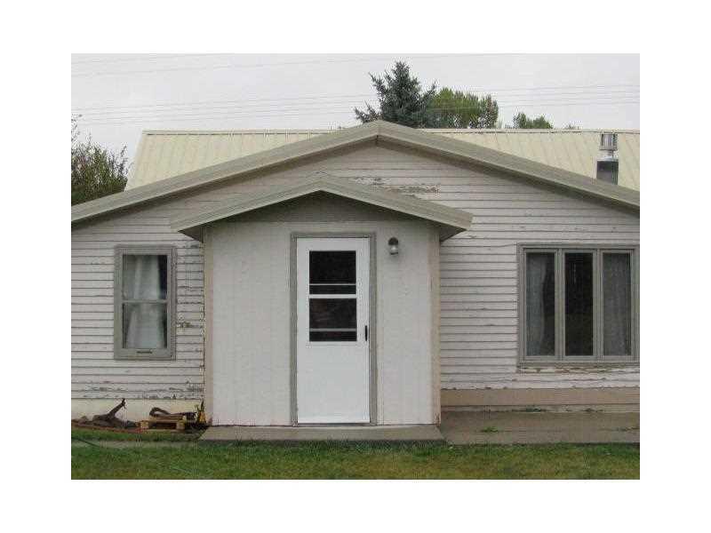 Real Estate for Sale, ListingId: 35431072, Roy,MT59471