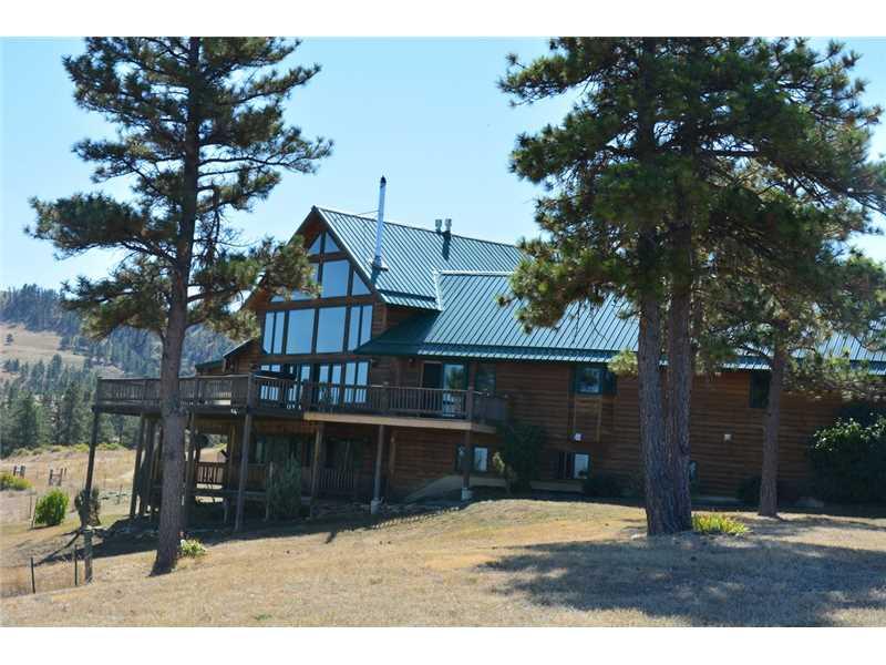 Real Estate for Sale, ListingId: 35480778, Joliet,MT59041