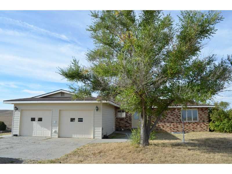 Real Estate for Sale, ListingId: 36044259, Huntley,MT59037