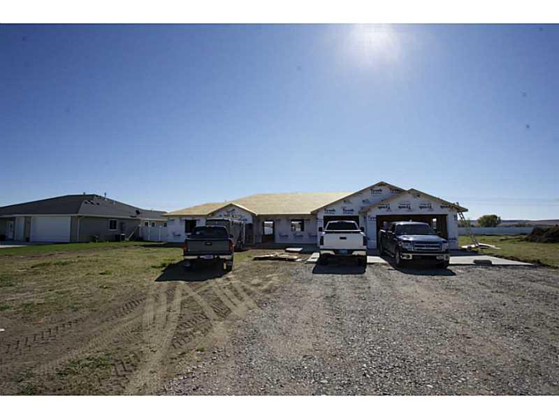Real Estate for Sale, ListingId: 35579668, Park City,MT59063