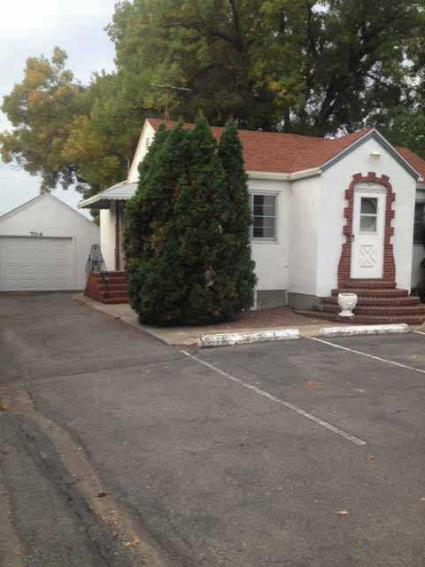 704 Central Ave, Billings, MT 59102