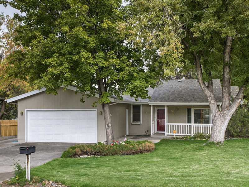731 Garnet Ave, Billings, MT 59105