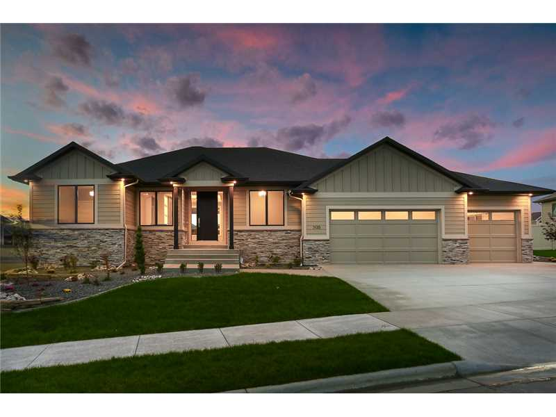 3126 Harrier Ln, Billings, MT 59106