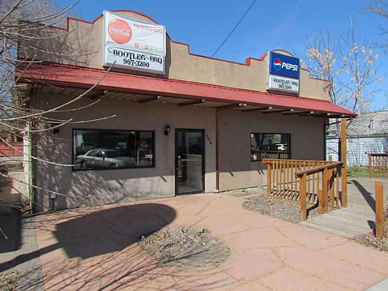Real Estate for Sale, ListingId: 35698737, Worden,MT59088