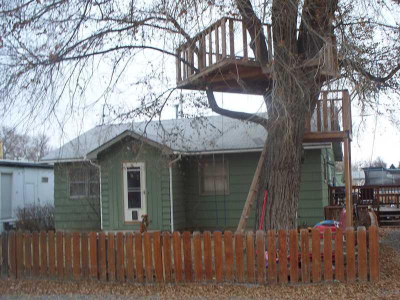 4131 Arden Ave, Billings, MT 59101