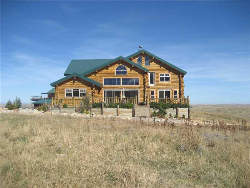 Real Estate for Sale, ListingId: 35829241, Red Lodge,MT59068