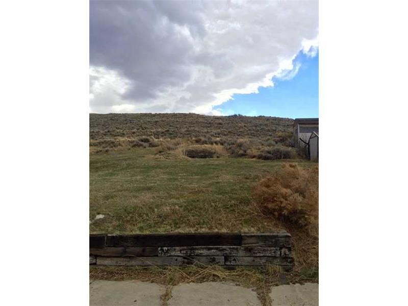 Real Estate for Sale, ListingId: 35829243, Bearcreek,MT59007