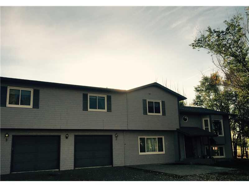 5757 Creekview Dr, Shepherd, MT 59079