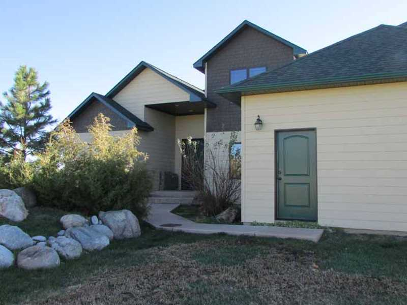 Real Estate for Sale, ListingId: 35924670, Park City,MT59063