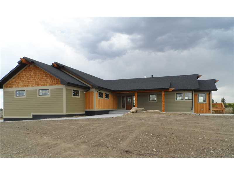 Real Estate for Sale, ListingId: 35941763, Laurel,MT59044