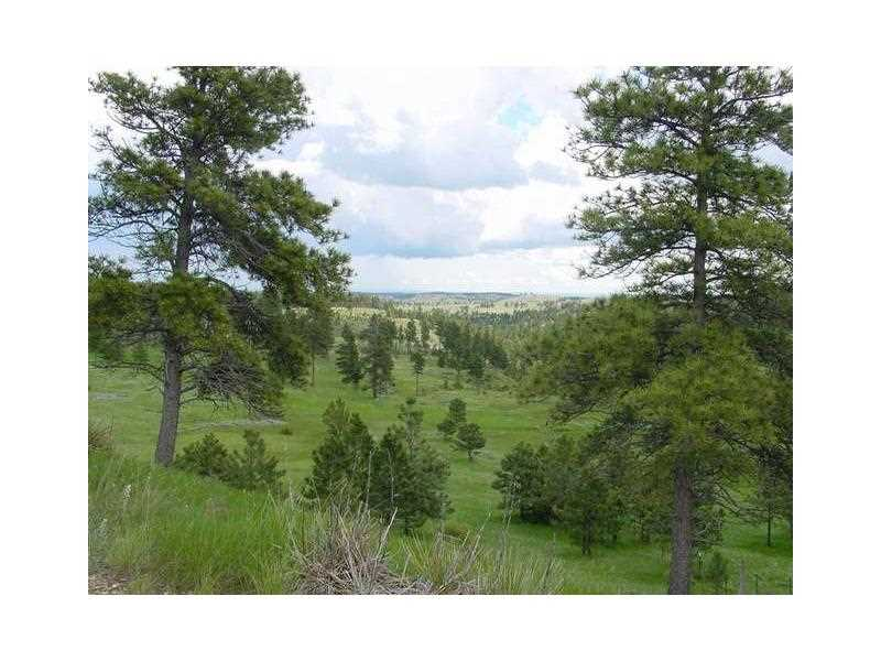 Real Estate for Sale, ListingId: 36097625, Melstone,MT59054