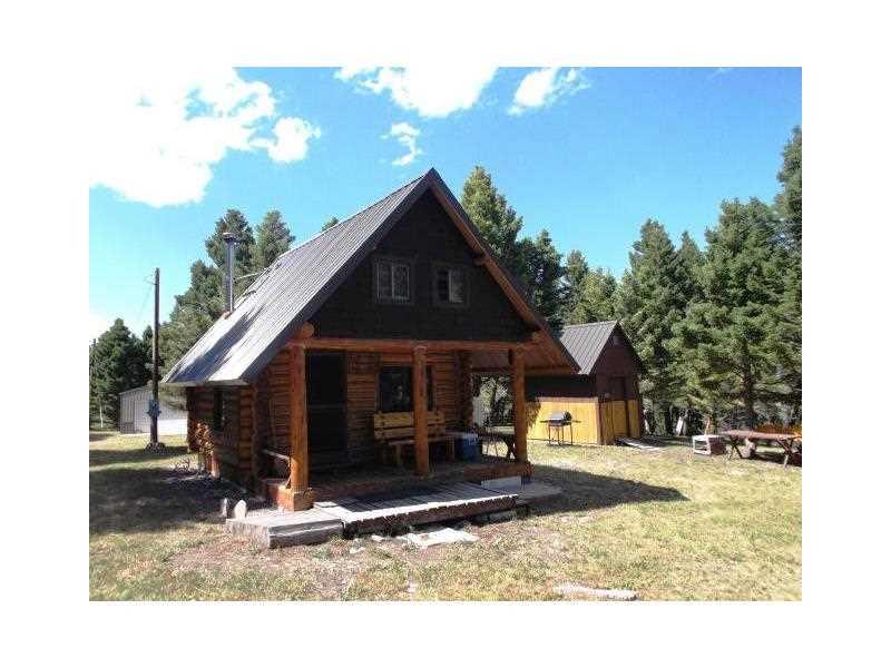 Real Estate for Sale, ListingId: 36209710, Raynesford,MT59469