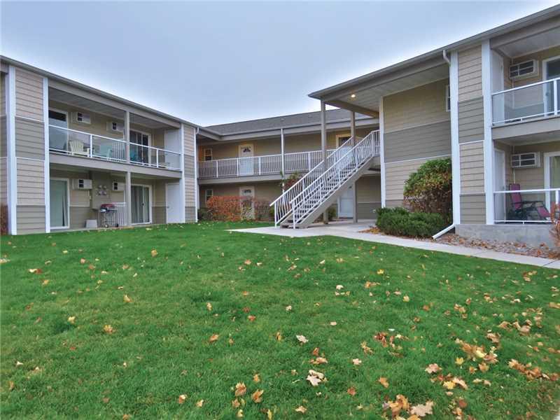 Real Estate for Sale, ListingId: 36217753, Polson,MT59860