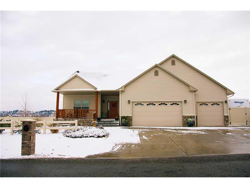 535 El Paso St, Billings, MT 59101
