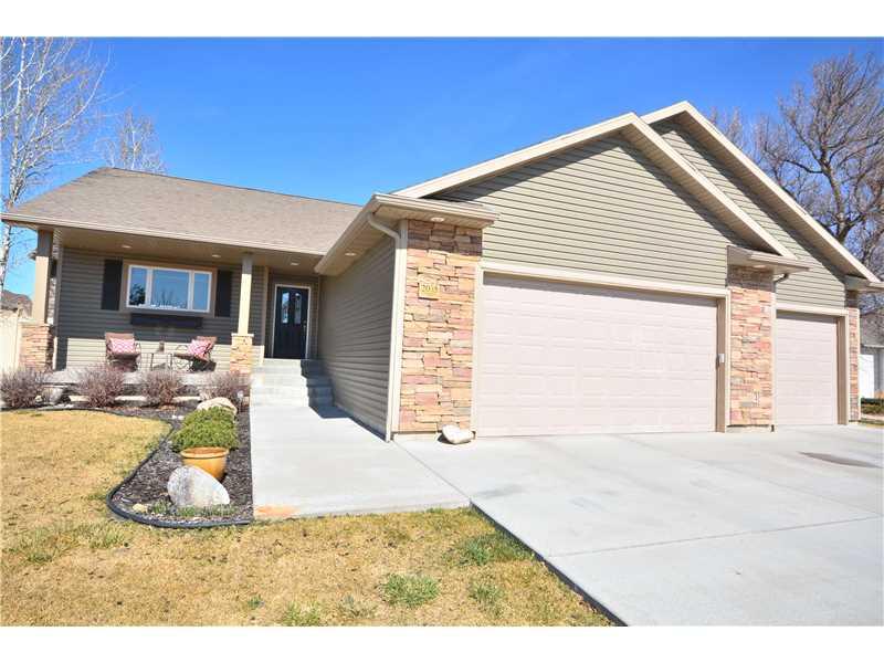 Real Estate for Sale, ListingId: 36482711, Laurel,MT59044
