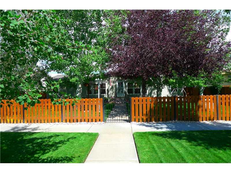 Real Estate for Sale, ListingId: 36502522, Park City,MT59063