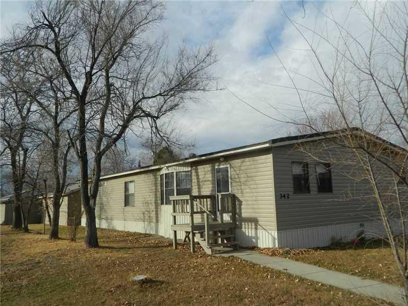 Real Estate for Sale, ListingId: 36566276, Forsyth,MT59327