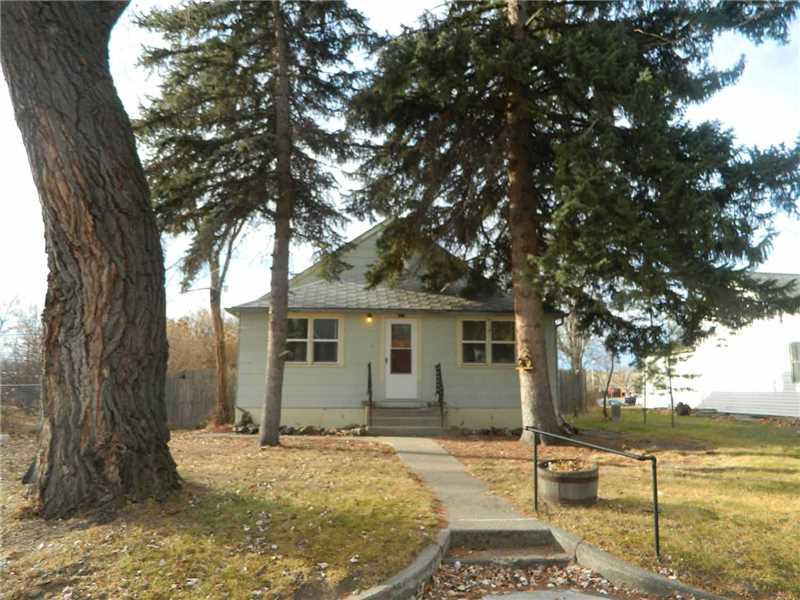 Real Estate for Sale, ListingId: 36566278, Forsyth,MT59327