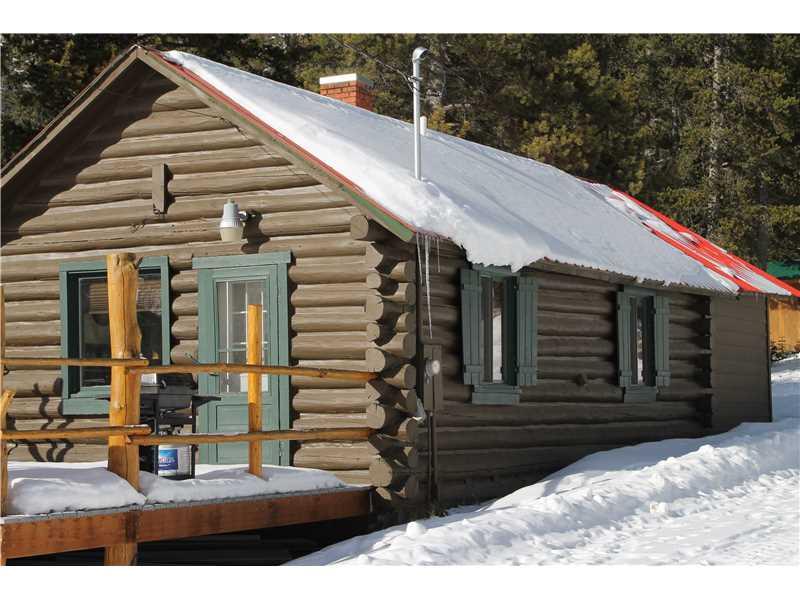 Real Estate for Sale, ListingId: 36581065, Cooke City,MT59020