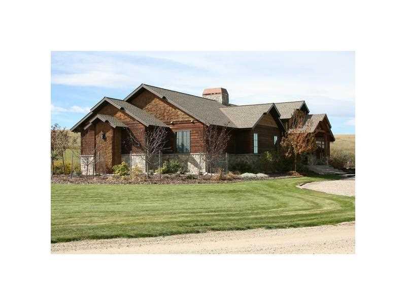 Real Estate for Sale, ListingId: 36739185, Red Lodge,MT59068