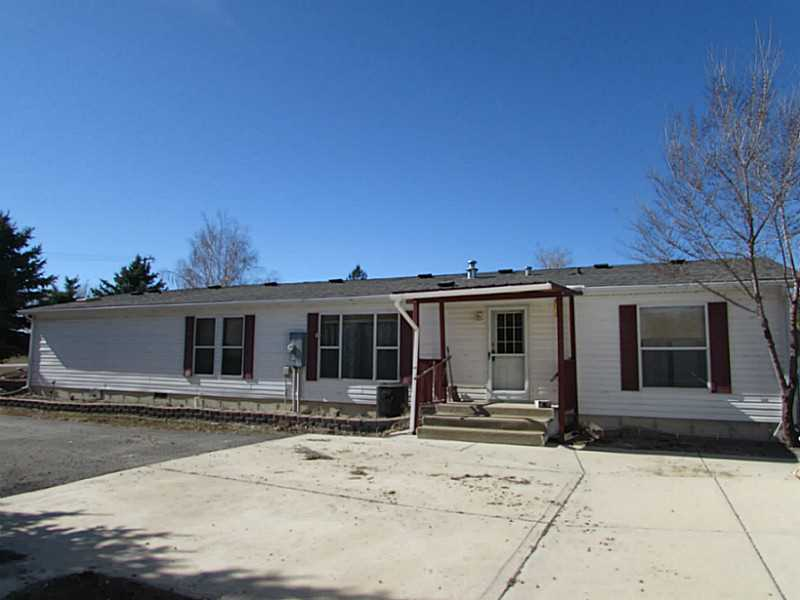 Real Estate for Sale, ListingId: 36755856, Fromberg,MT59029